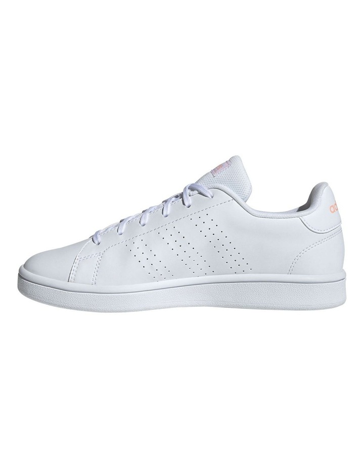 Advantage Base Sneakers image 2