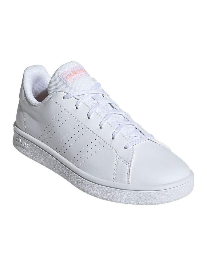 Advantage Base Sneakers image 3