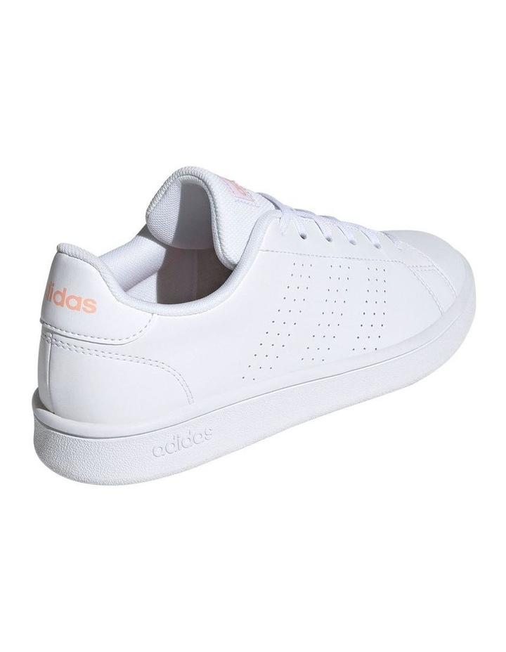 Advantage Base Sneakers image 4