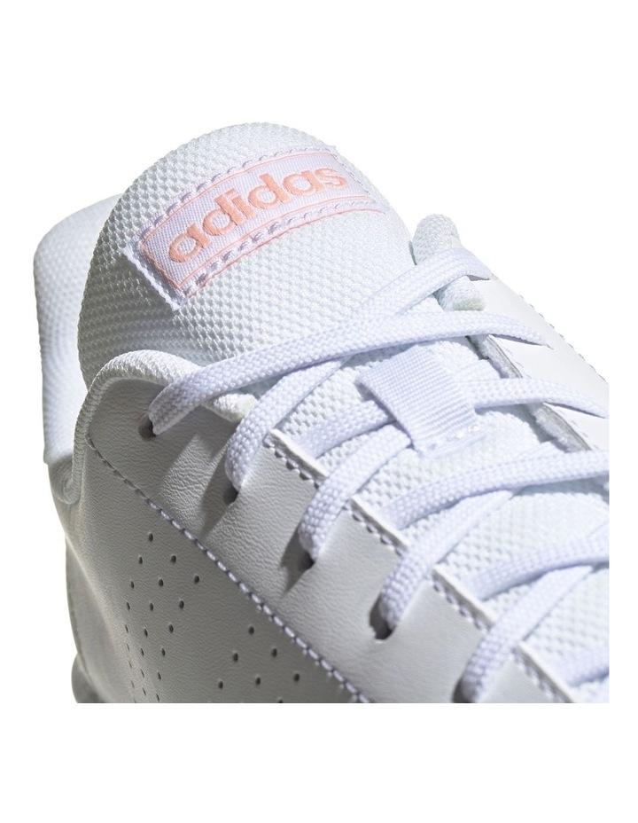 Advantage Base Sneakers image 5