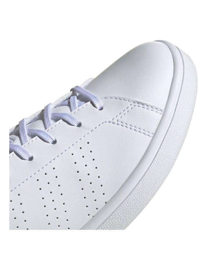 Advantage Base Sneakers image 6