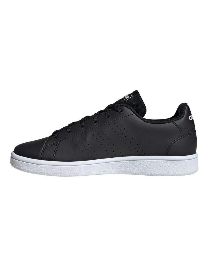 Advantage Base Sneaker image 2