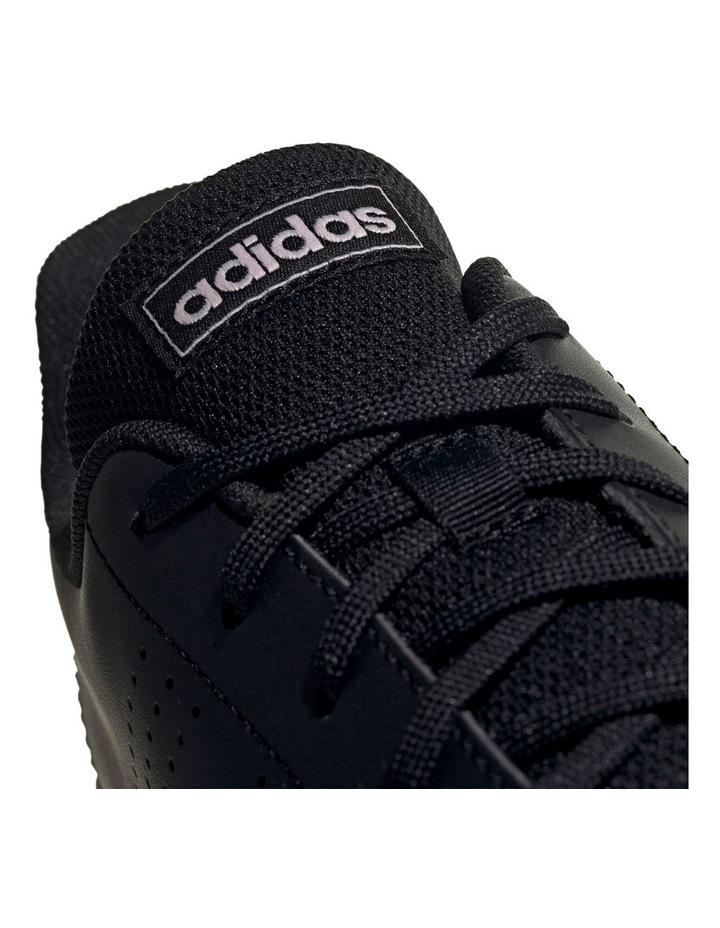 Advantage Base Sneaker image 3