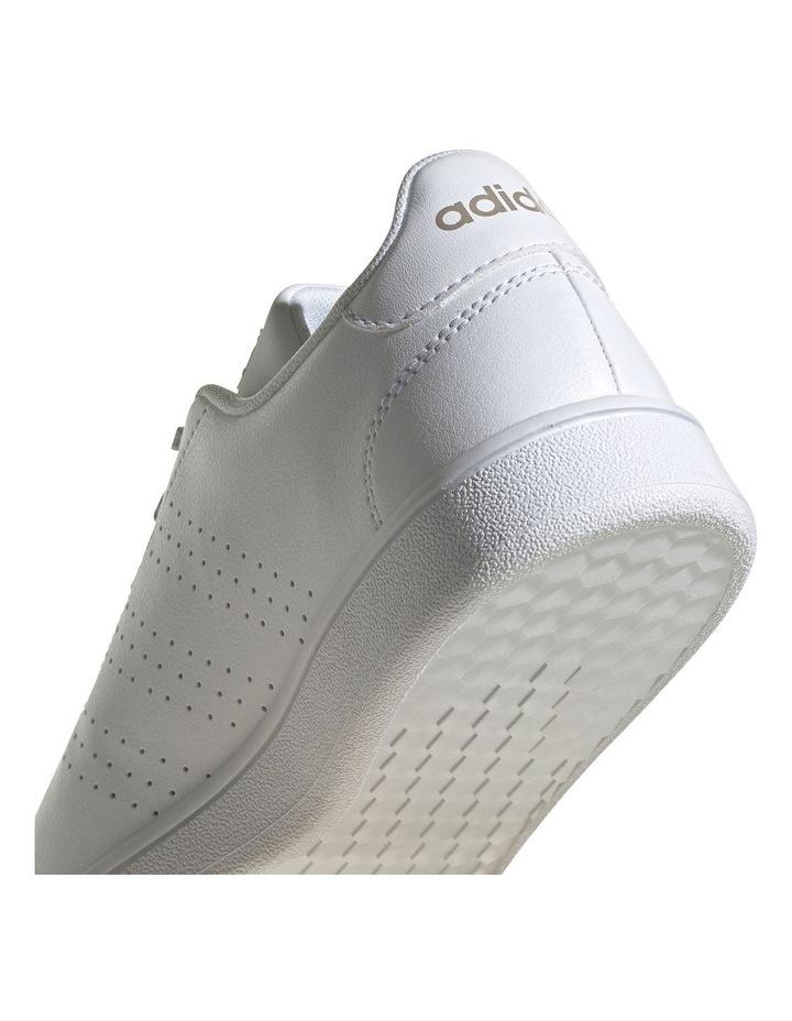 Advantage Base Sneaker image 4