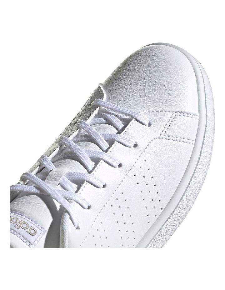 Advantage Base Sneaker image 5