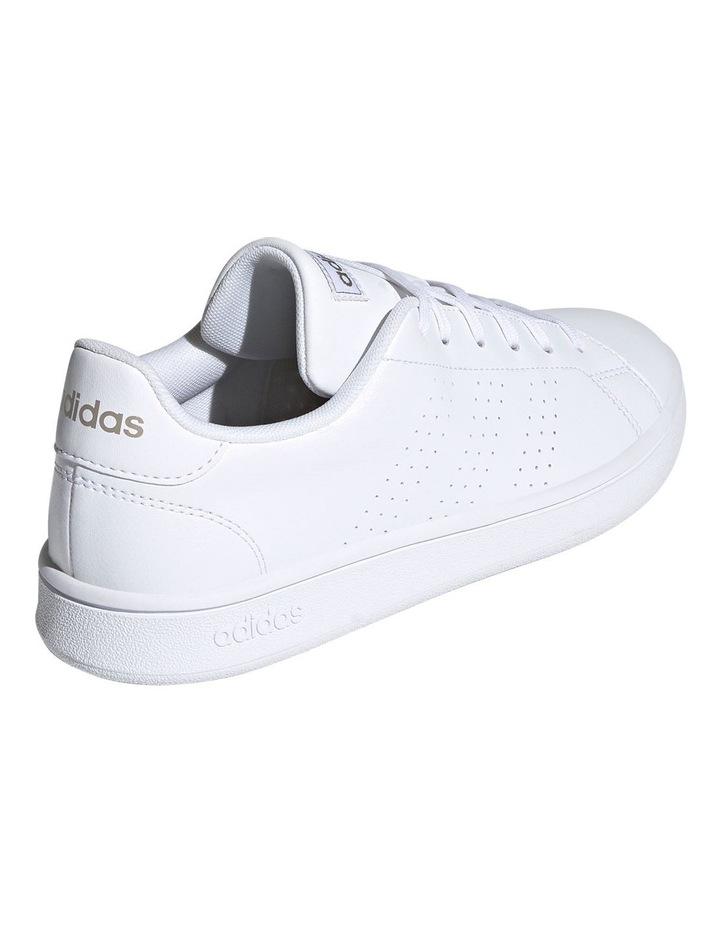 Advantage Base Sneaker image 6