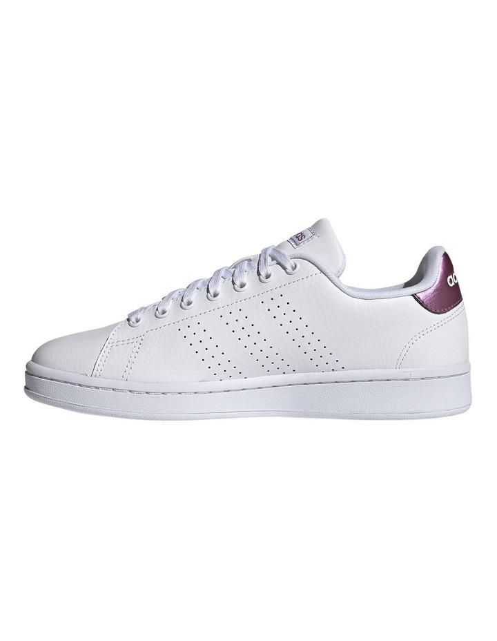 adidas Advantage shoes image 2