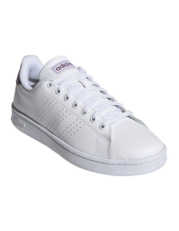 adidas Advantage shoes image 3