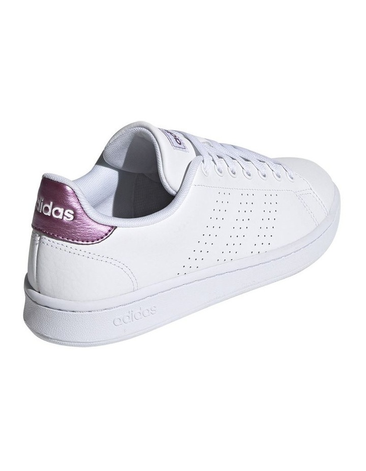 adidas Advantage shoes image 4