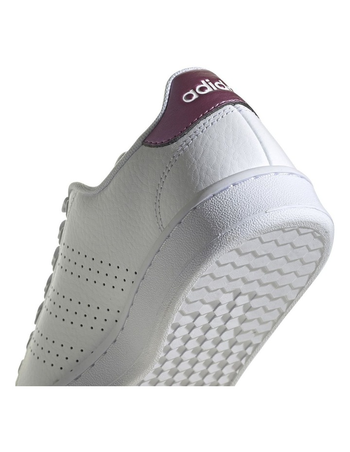 adidas Advantage shoes image 5