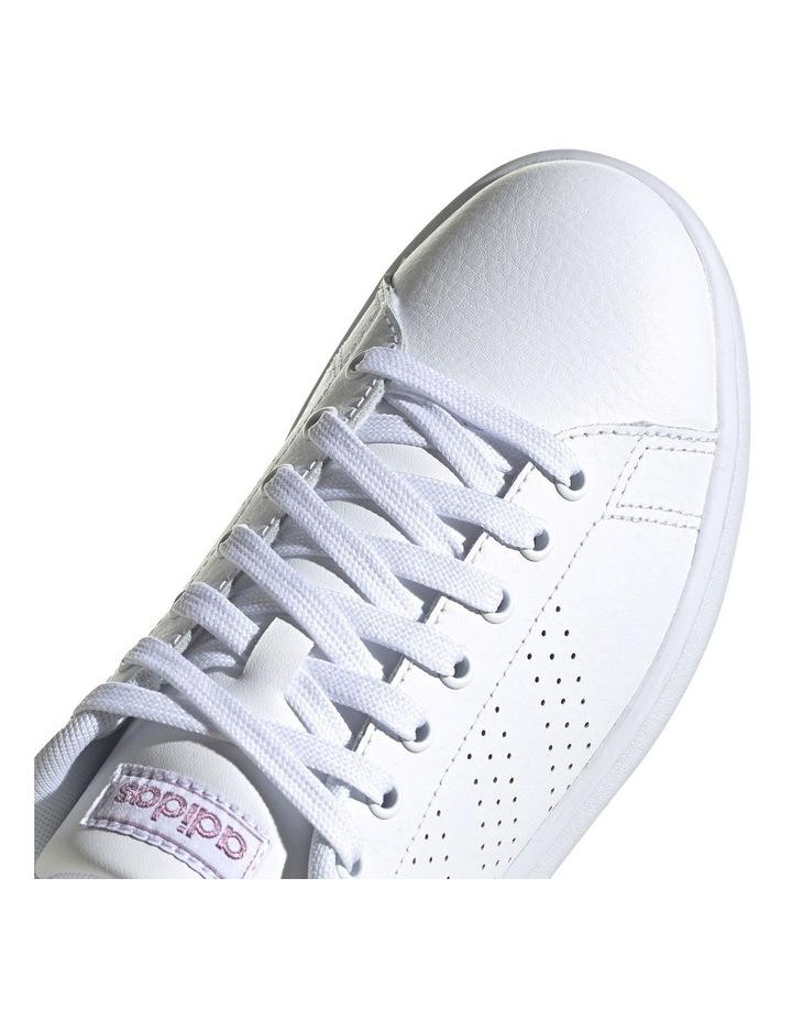 adidas Advantage shoes image 6