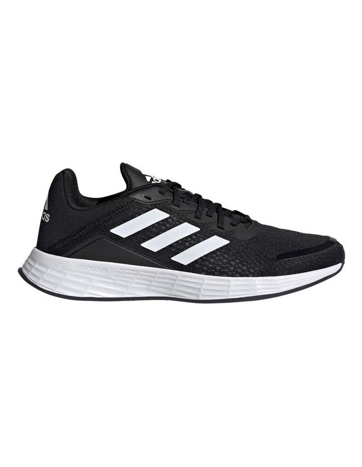 Duramo SL Sneakers image 1