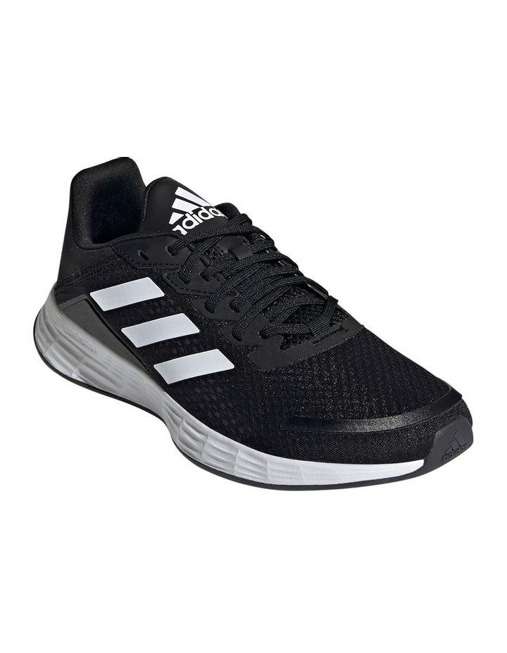 Duramo SL Sneakers image 3