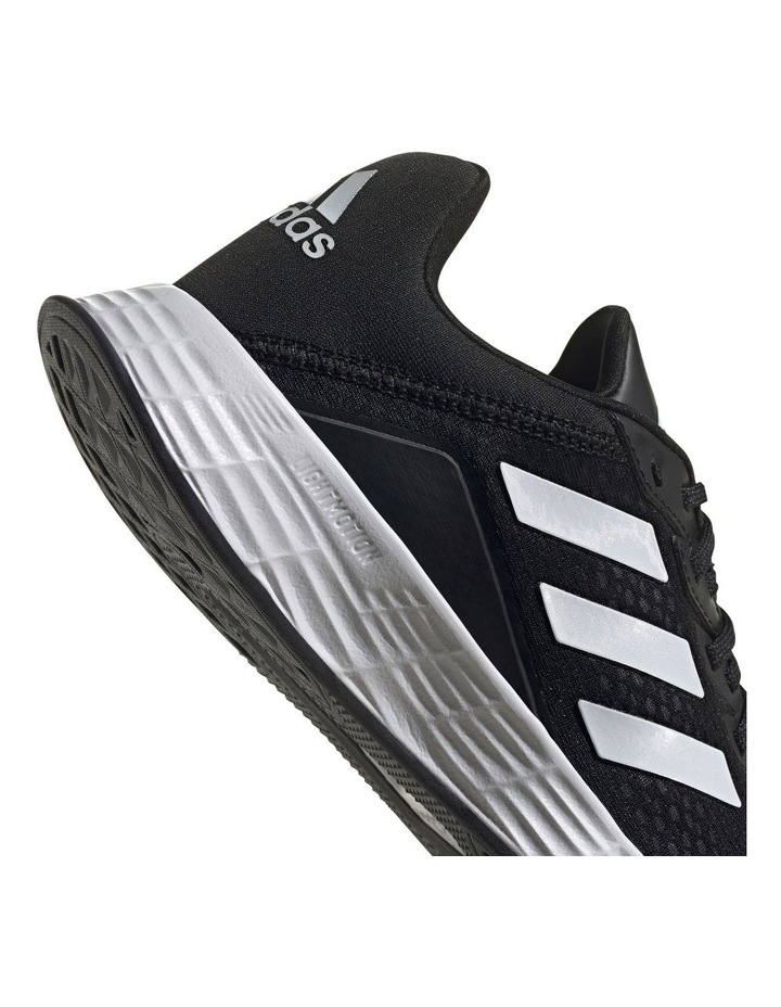 Duramo SL Sneakers image 5