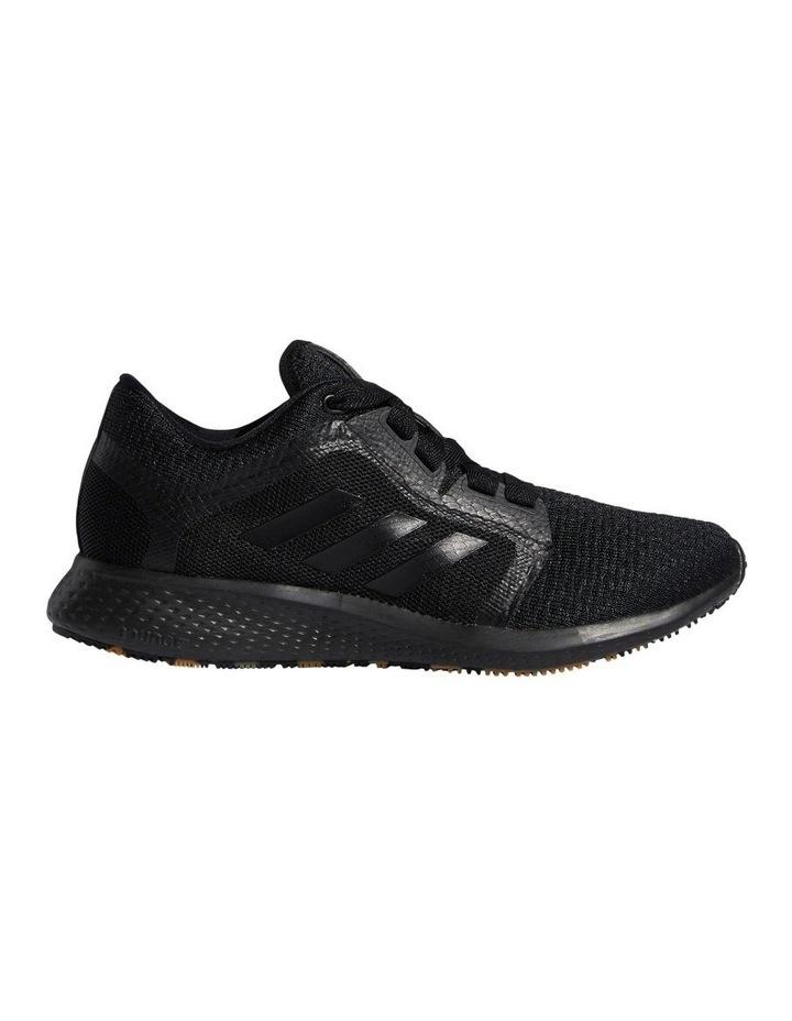 Edge Lux 4 Sneaker image 1
