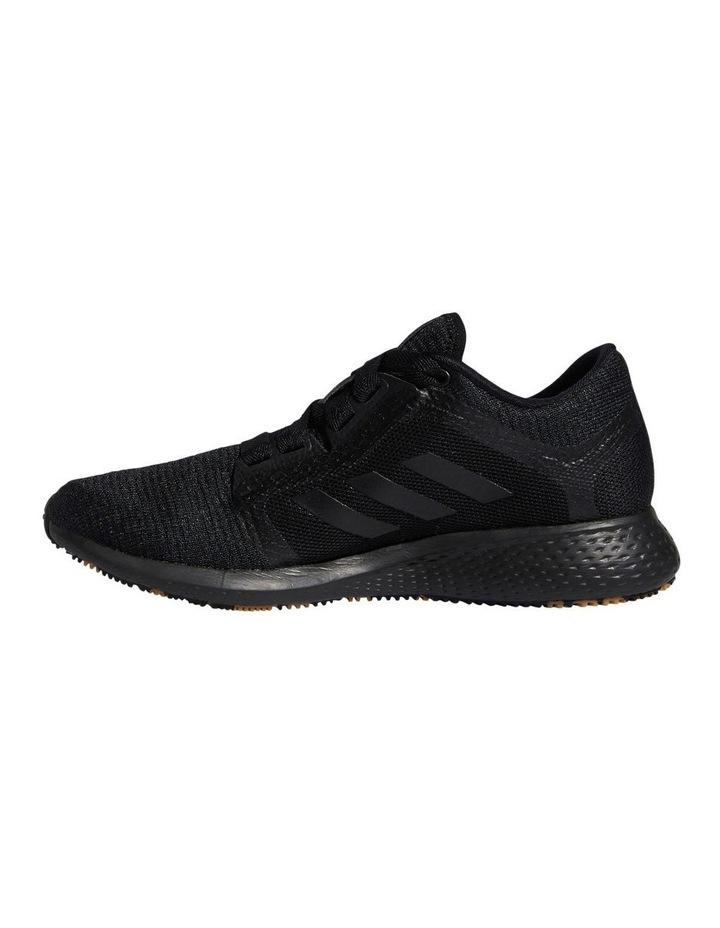 Edge Lux 4 Sneaker image 2