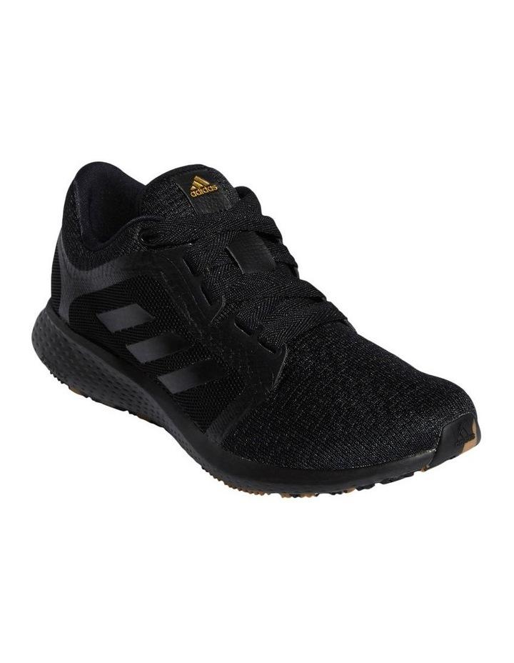 Edge Lux 4 Sneaker image 3