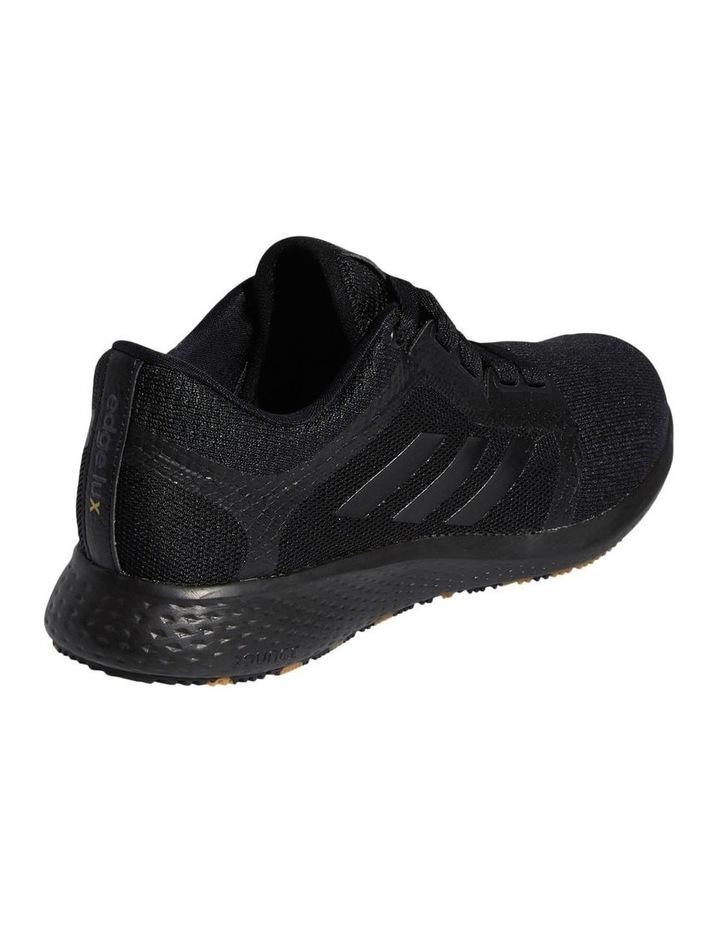 Edge Lux 4 Sneaker image 4