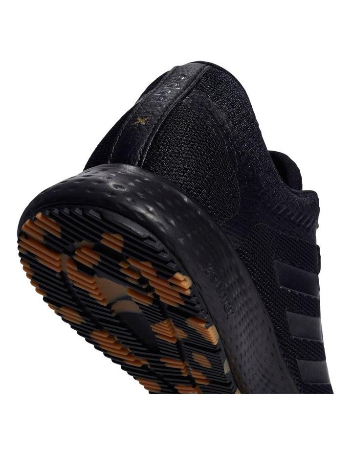 Edge Lux 4 Sneaker image 5