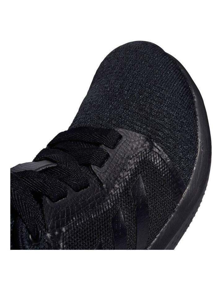Edge Lux 4 Sneaker image 6