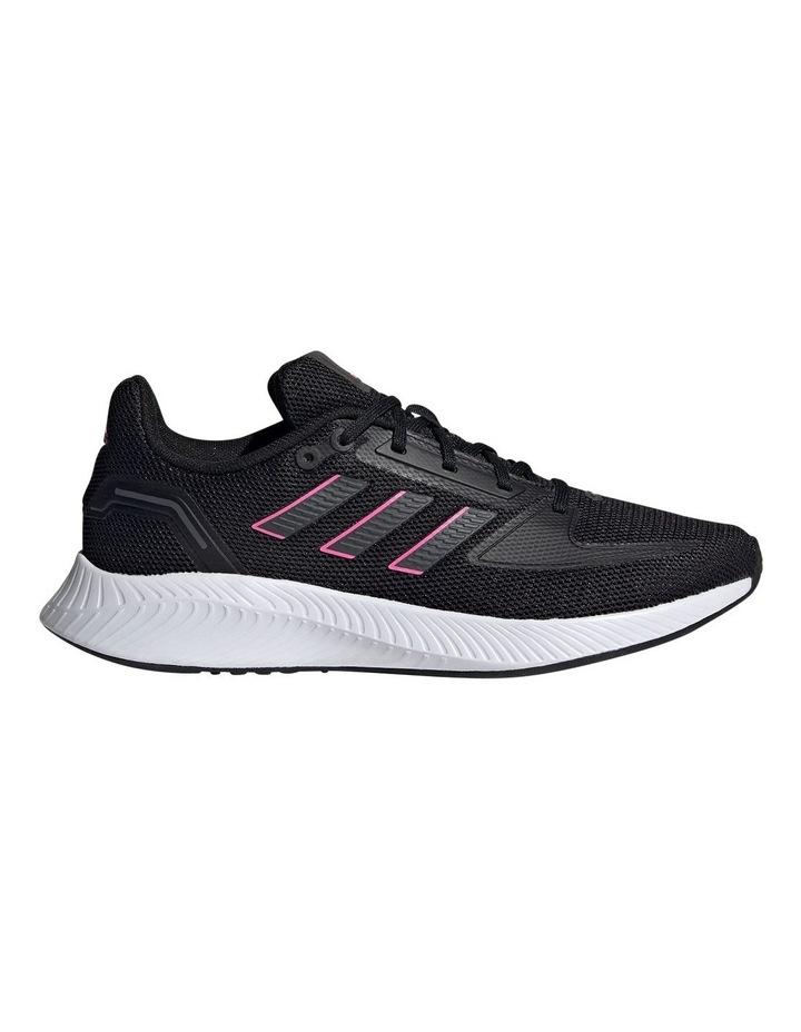Runfalcon 2.0 Sneaker image 1