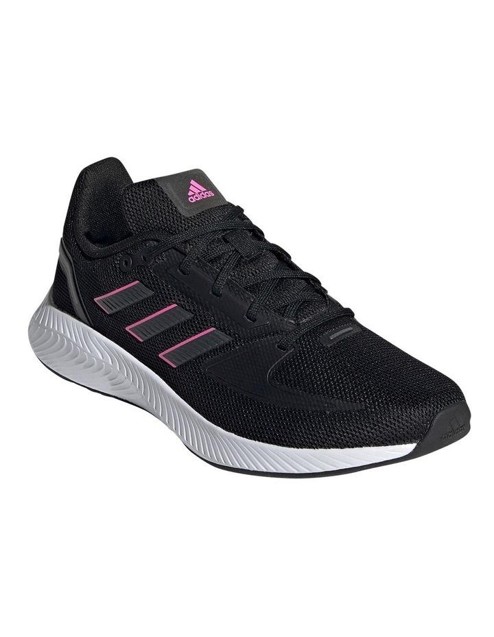 Runfalcon 2.0 Sneaker image 2