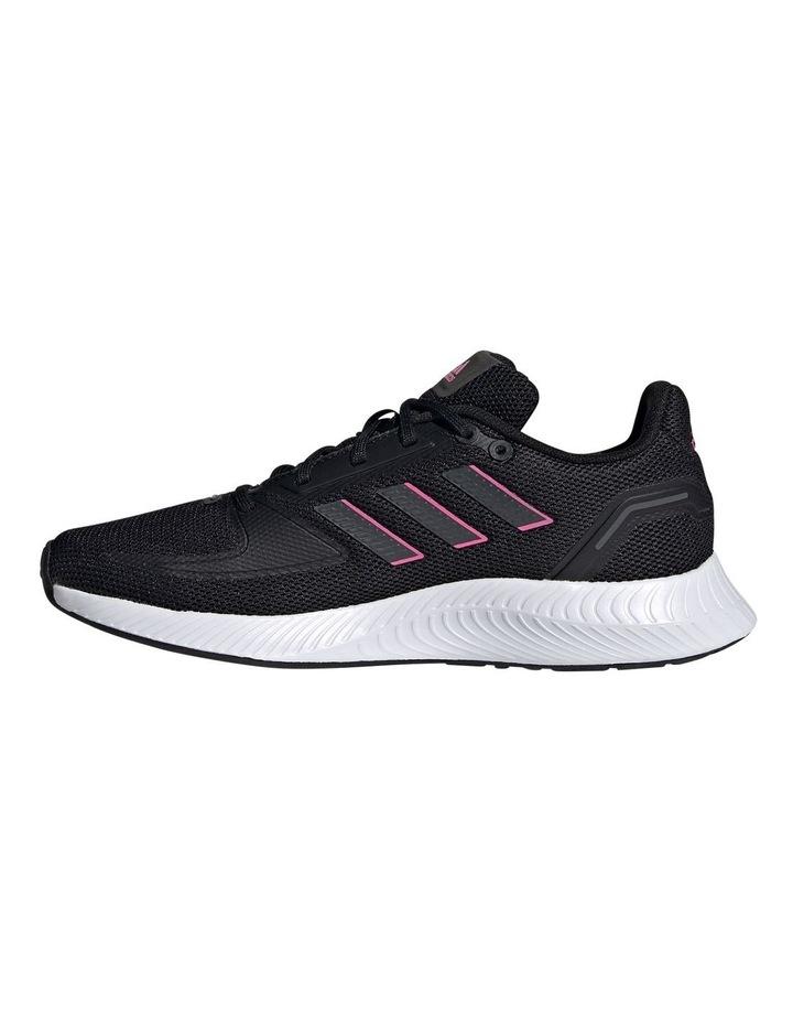 Runfalcon 2.0 Sneaker image 3