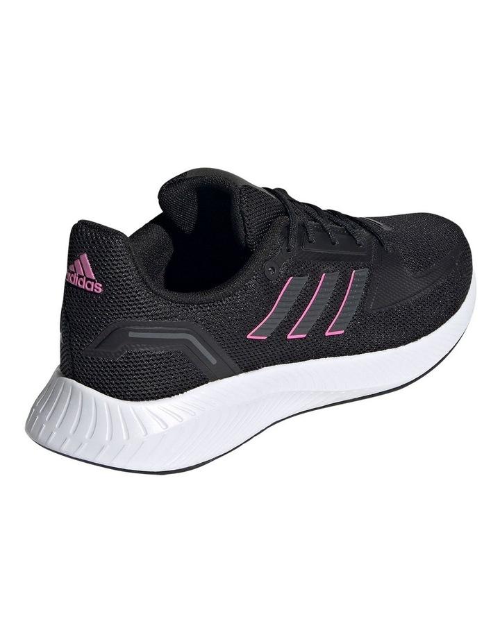 Runfalcon 2.0 Sneaker image 4