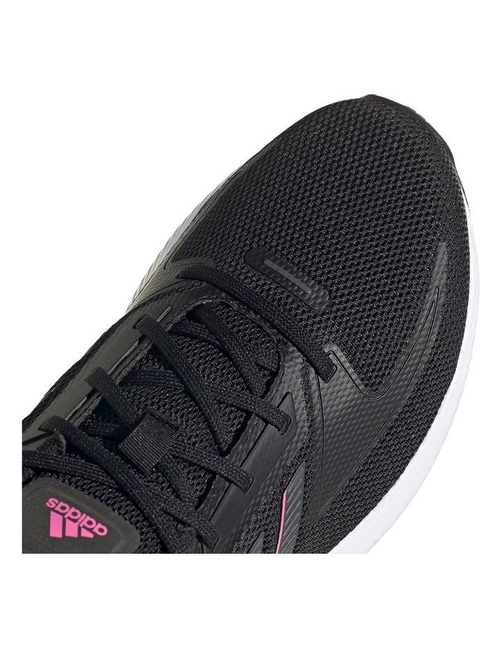 Runfalcon 2.0 Sneaker image 5