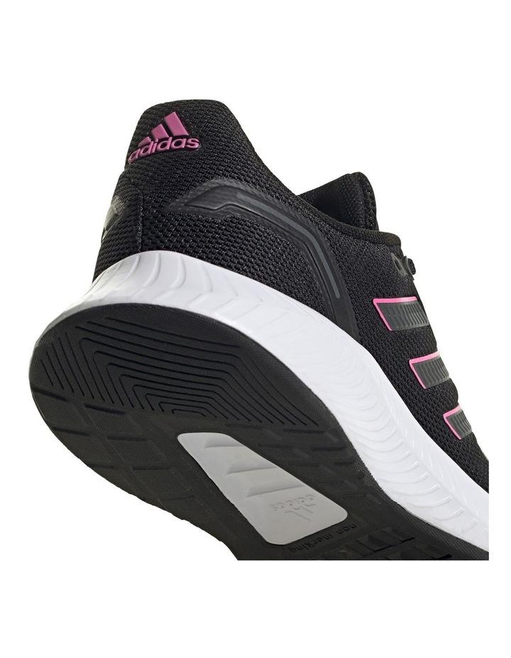 Runfalcon 2.0 Sneaker image 6