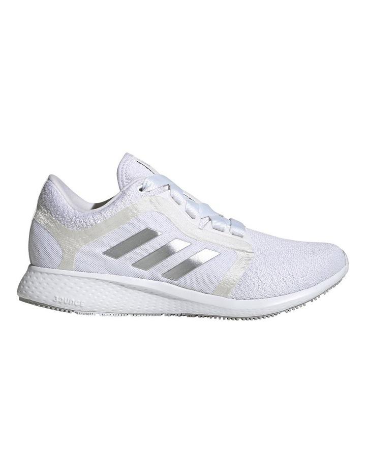 Edge Lux 4 White Sneaker image 1