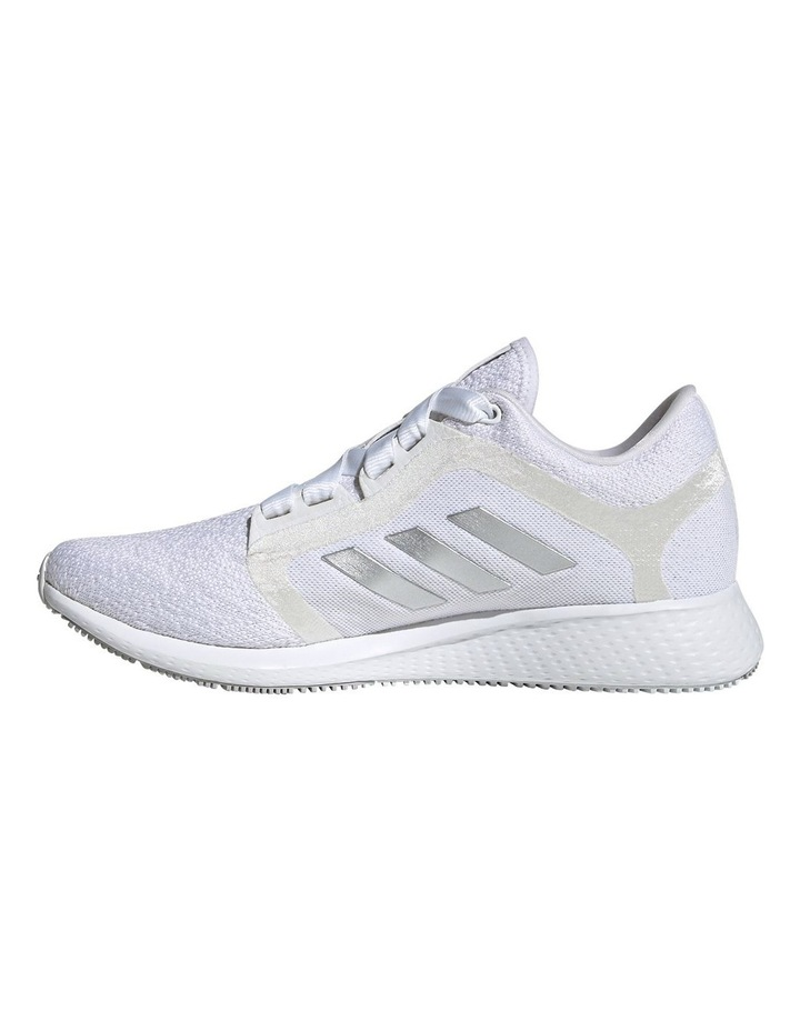 Edge Lux 4 White Sneaker image 2