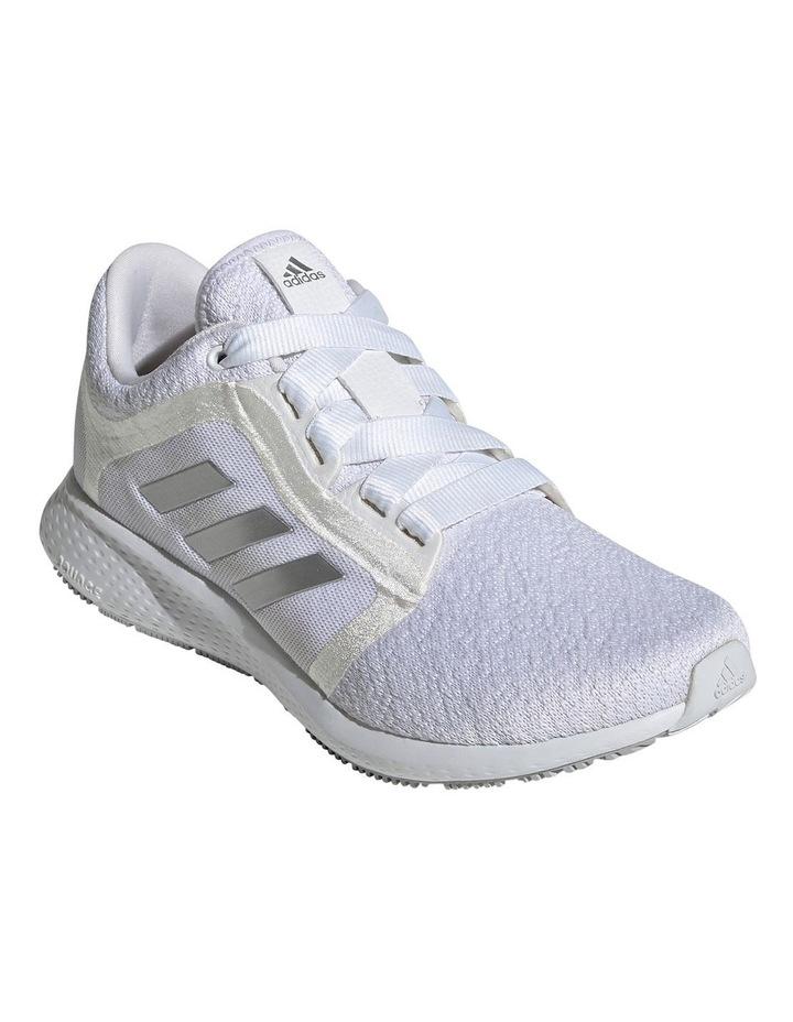 Edge Lux 4 White Sneaker image 3