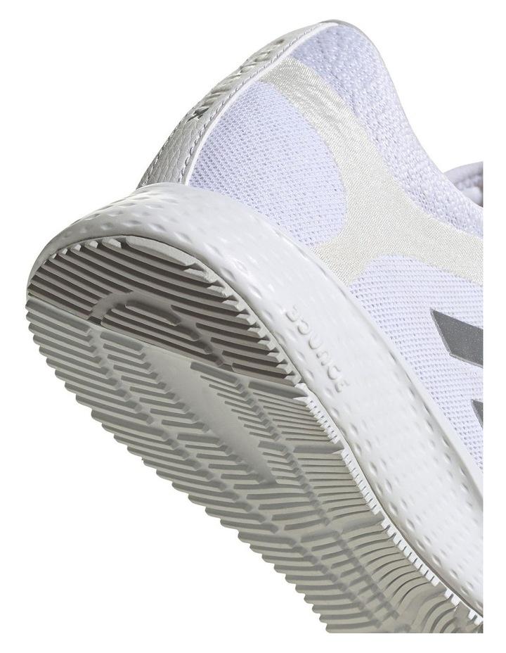 Edge Lux 4 White Sneaker image 5