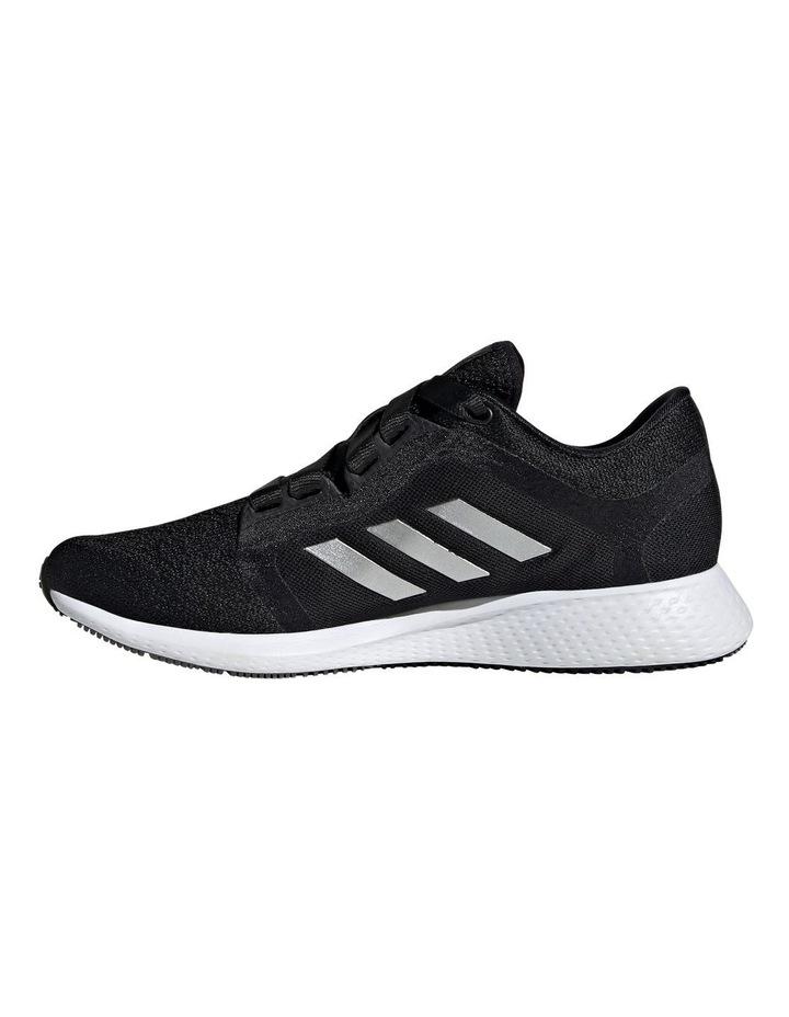 Edge Lux 4 Black Sneaker image 2