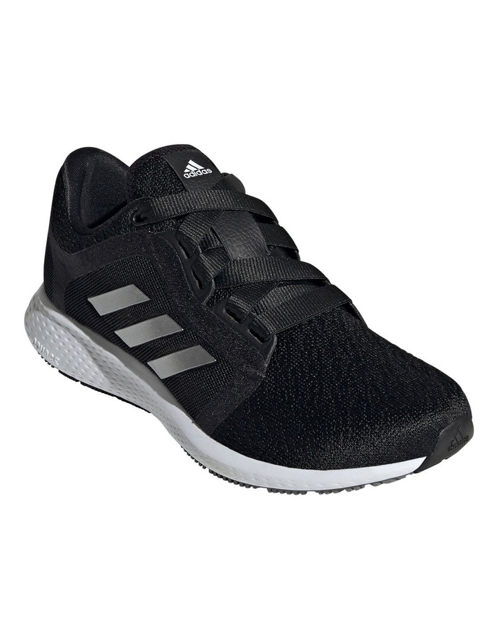 Edge Lux 4 Black Sneaker image 3