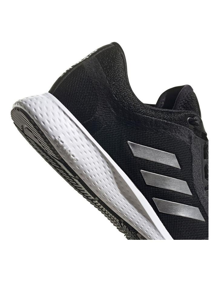 Edge Lux 4 Black Sneaker image 4