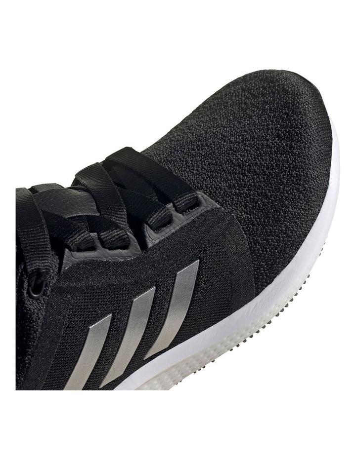Edge Lux 4 Black Sneaker image 5