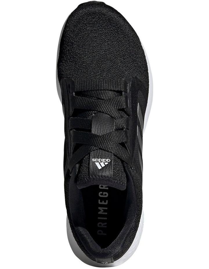 Edge Lux 4 Black Sneaker image 6