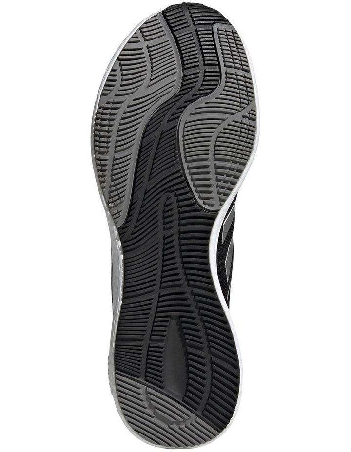 Edge Lux 4 Black Sneaker image 7