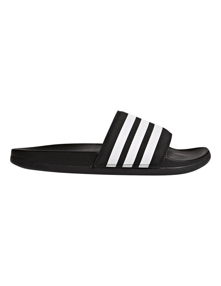 Adilette Comfort  Slide Sandal Ap9966 image 1