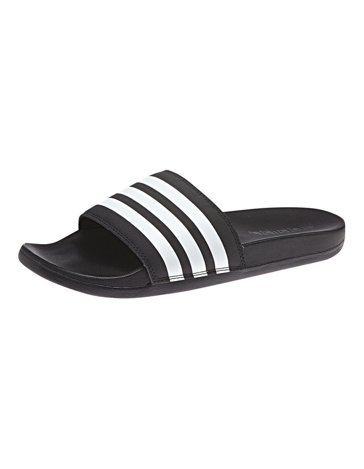 Adilette Comfort  Slide Sandal Ap9966 image 2