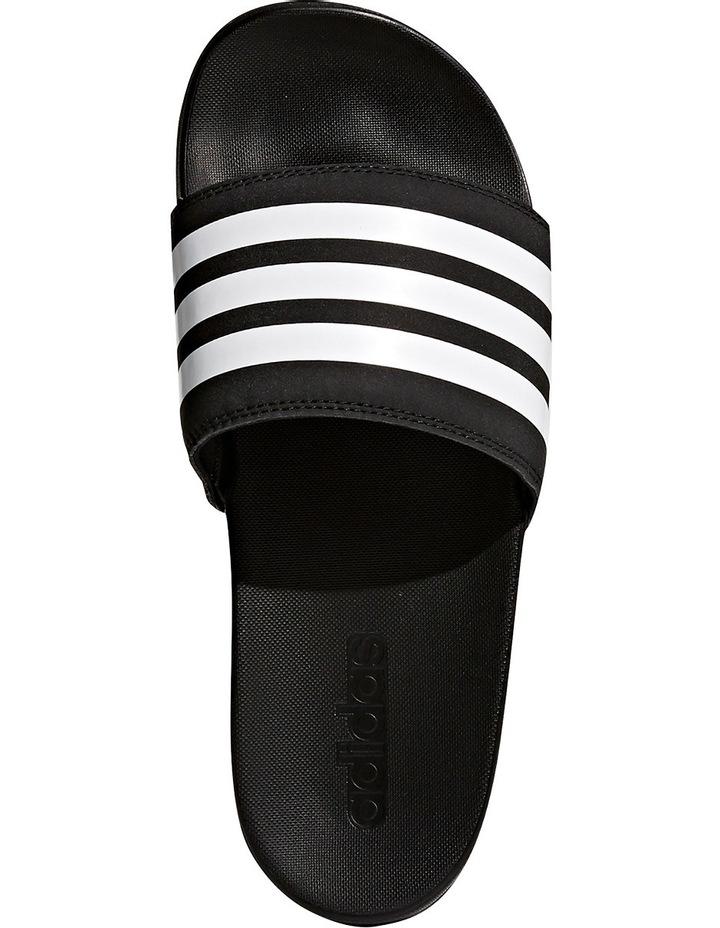 Adilette Comfort  Slide Sandal Ap9966 image 3
