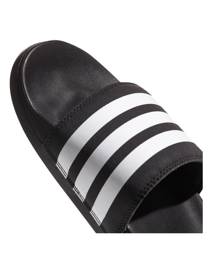 Adilette Comfort  Slide Sandal Ap9966 image 4