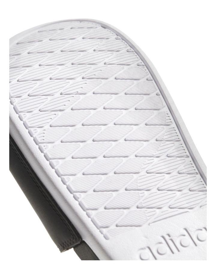 Adilette Comfort Cg3427 Sandal image 4