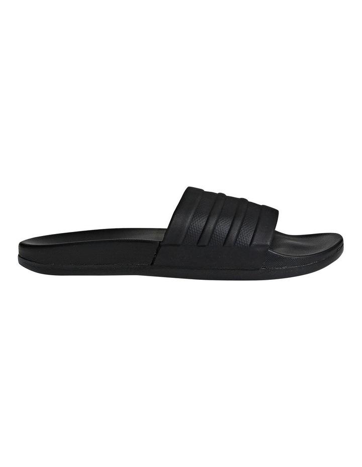 Adilette Comfort Sandal BB1095 image 1