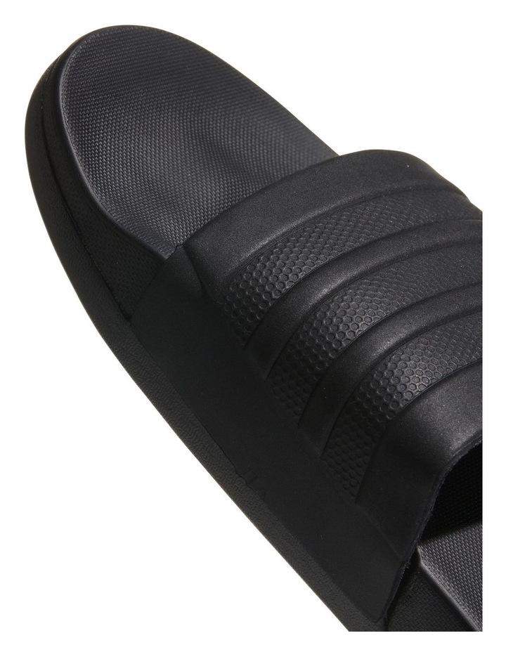 Adilette Comfort Sandal BB1095 image 3