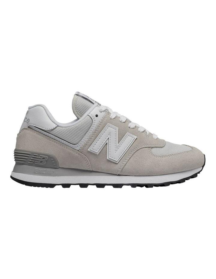 574 v2 Sneaker image 1