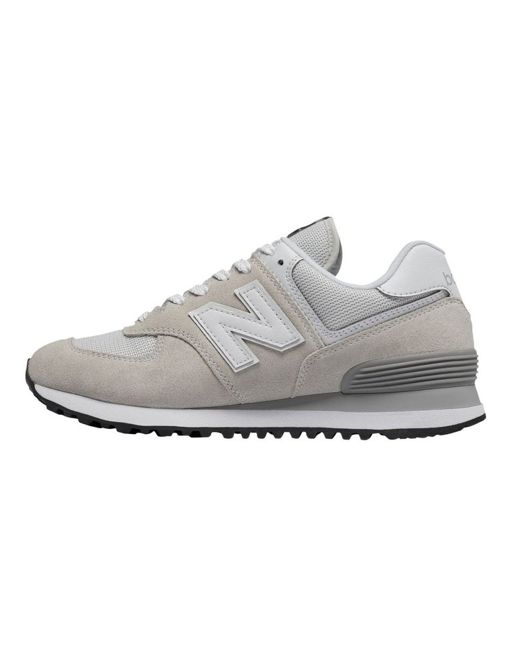 574 v2 Sneaker image 2