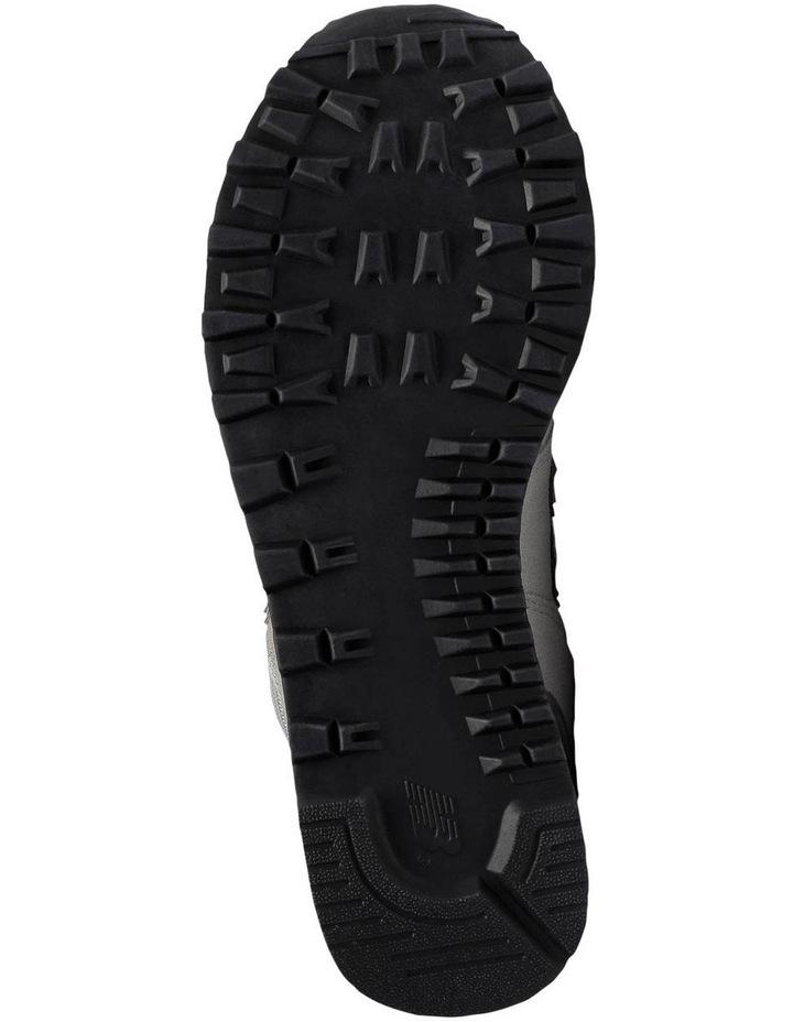 574 v2 Sneaker image 4